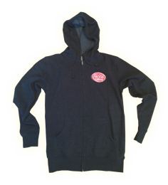 thumb-mens-charcoal-sweatshirt