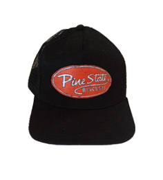 trucker-hat-1
